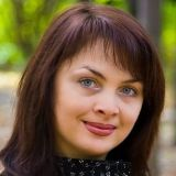 Diana Ignatenko