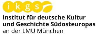 Logo_IKGS