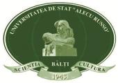 logo_Univ. Balti