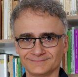 Markus Winkler - Kopie