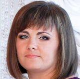 Oxana Stanțieru