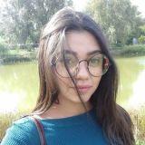 Diana Ambros_web