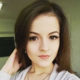 Liuba Rudaja_web